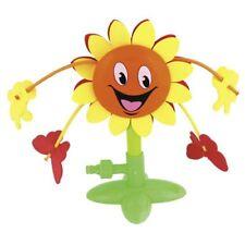 Wasserspiele - Verrückte Blume - Spaßdusche - Wasserspaß – Wasserspielzeug