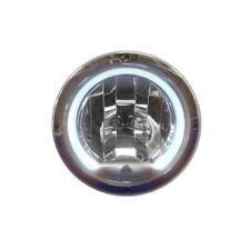 LED-Ersatz für Hella Celis Ringe - Weiß