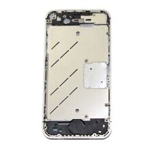 iphone 4 gsm middle frame replacement