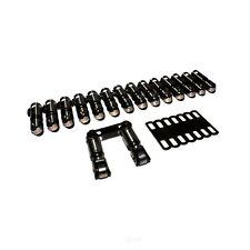 Engine Valve Lifter Kit-Super Roller Comp Cams 839-16