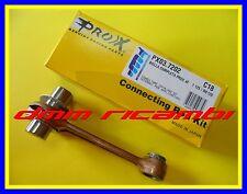 Biella PROX APRILIA RS 125 RX MX TUONO RED ROSE AF1 ROTAX 122 123 completa