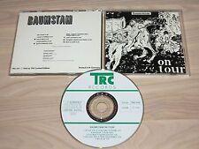 Baumstam CD-on tour/trc dans MINT