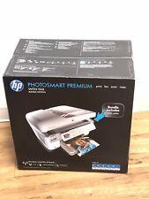 BRAND NEW HP Photosmart Premium C309a All-in-One Multifunction InkJet Printer