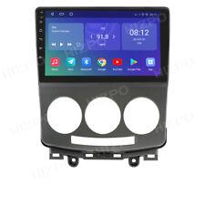 Android 2+32G Car GPS Nav Radio Stereo Wifi 4G LTE for Mazda5 Mazda 5 2005-2010