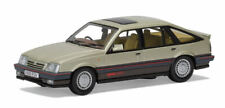 Vauxhall Cavalier Mk2 Sri 130 Platinum 1:43 Model VANGUARDS