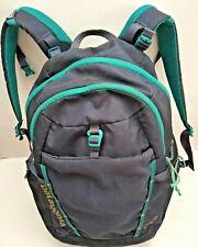 Patagonia Paxat 30L Backpack Laptop Bag