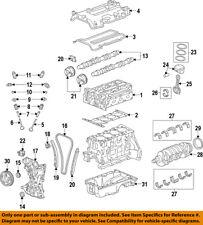 car \u0026 truck engine timing components for hyundai ebay