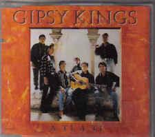 Gipsy Kings-A Ti A Ti cd maxi single