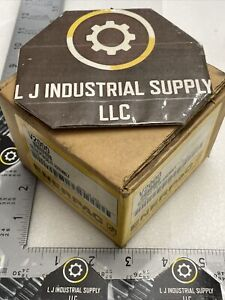 NEW! ENERPAC V2000 Sequence Valve Assembly 2613C *WARRANTY*_FAST SHIPPING!