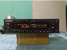 Pioneer KEX-M830RDS