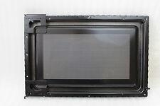 Panasonic Mikrowellentür Door E Z302K5Q00AP 0046 NEU A