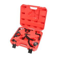 Pro Timing Tool Kit Set Fits For Ford Explorer Mustang Ranger Mazda 4.0L AU SHIP