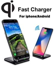 Cargadores, bases y docks base de carga Para iPhone X para teléfonos móviles y PDAs