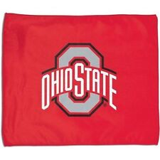 LEMOISTARS University Towel NCAA Football Team Sports Fan Logo Hand Bath Towel