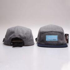 Diamond Supply Co. Baseball Cap Men Hat 5 panel Cap Gray Dad Hat cotton Unisex