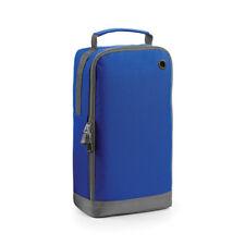 Boot Bag Gym Travel Trainer Shoe Accessory Bag School Sport Bag Dance Mens Women