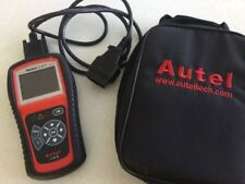 Autel Car and Truck Tools