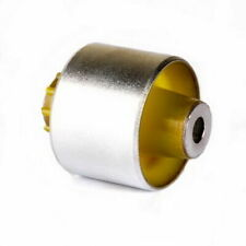 PU Rear Beam Bushing 7-06-3040 compatible with HONDA Fit Jazz FIT ARIA