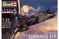 Revell 04923 1/32 Tigermeet 2014 Tornado