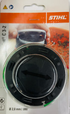 STIHL 4009 710 4305 Spool with nylon line FSA 57 AutoCut C 3-2