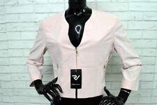 Giacca GIORGIO ARMANI Donna Taglia Size 48 Jacket Woman Giacca PARI ALA NUOVO