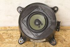 V2270  2000 - 2006 Mercedes CL Class Rear Speaker LH Left Driver Door OEM