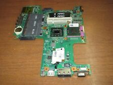 GENUINE!! DELL 1520 1525 SERIES INTEL T3200 2.0Ghz MOTHERBOARD PT113 TESTED!!