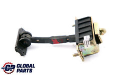 *Mercedes-Benz E-Class W211 S211 Rear Door Check Strap Stop Opening Limiter