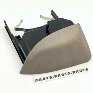 97 98 99 00 01 02 Ford Expedition Cup Holder BROWN YL3X-15047B 1997-2003 F150