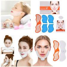 Facial massager Lifting Machine Facial Muscle Stimulator V Face Slimming Lifts