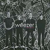 Weezer : Make Believe [Limited Edition Gatefold S CD FREE Shipping, Save £s