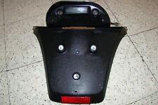 SCOOTER APRILIA ATLANTIC GT 500 IE - BAVETTE ARRIERE