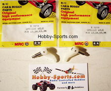 Tamiya Upright Axle Holiday Buggy Sand Rover GrassHopper Pajero Parts Set