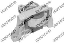 ENGINE MOUNTING IMPERGOM IMP37138