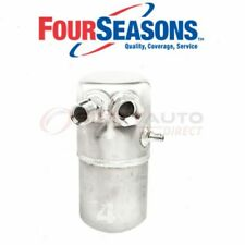 Four Seasons AC Replacement Kit for 1989-1990 Chevrolet C2500 - Heating Air lt