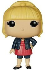 Pitch Perfect - Fat Amy Funko Pop! Movies Toy