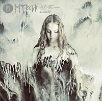 Myrkur - Myrkur (NEW CD)