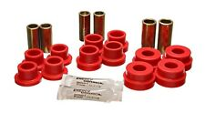 Suspension Control Arm Bushing Kit Front Energy 12.3101R fits 66-75 BMW 2002