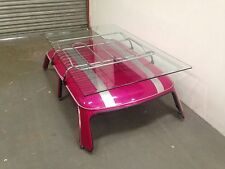 Ultimate Accesories Display Table Retail Display Shop Fitting Counter 4 Jewelery