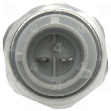 Four Seasons 35993 Compressor Cut-Off Switch