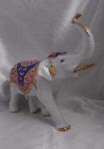 DELIGHTFUL KAMMER ELEPHANT