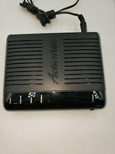 Actiontec SG200 Modem Router
