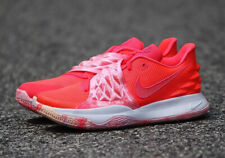 55774c04860d Nike Kyrie Low HOT PUNCH Pink Orange Uncle Drew Irving AO8979 600 Size 8