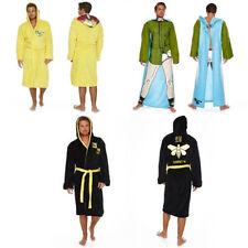 Pyjamas taille unique pour homme