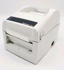 Intermec PF8F Label Printer