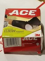 Ace Brand Elasto-Preene Compression Elbow Support Support Small/Medium 207523