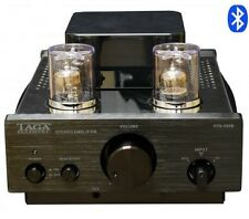 Taga Harmony HTA-500B - Hybrid Digi-Tube Amplifier with Bluetooth®