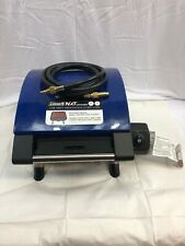 Coleman LP Gas Grill NXT Voyager 2000016654 - NEW OPEN BOX