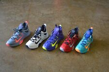 Nike Hyperrev 2015 705370-080 100% Authentic Free Shipping