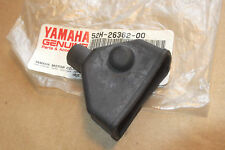 Yamaha YFM200 YFM225 YFS200 Cable De Freno Original nos Boot - # 52H-26362-00